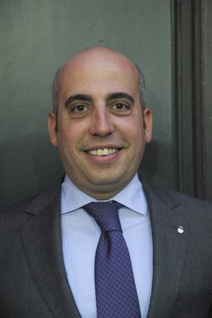 D.-Jose-Maria-Carnero-Salvador